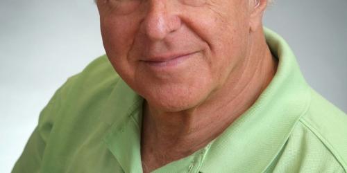Charles Weissman
