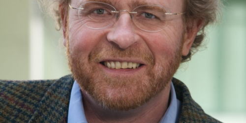 Thomas Boehm